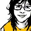 Shentart's avatar