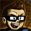 ShenTsumi's avatar