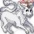 shenxx's avatar