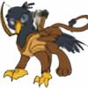 Shenyung's avatar