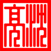 shenzhuxi's avatar