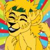 ShenziKhan-86's avatar