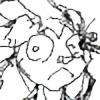 ShenziSixaxis's avatar