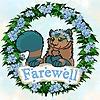ShenziSwan's avatar
