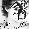 ShenzoeNailoPuck's avatar