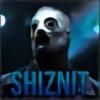 shenzyb's avatar
