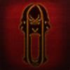 Sheogorart's avatar