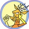 Sheogorath8's avatar