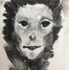 SheogoraTTT's avatar