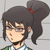 Sheograth10's avatar