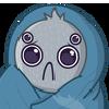 SheoJo's avatar