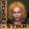 Sheona-Stock's avatar