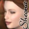 Sheona's avatar