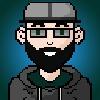 Sheonis's avatar