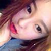 sheoryans's avatar