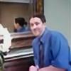shep4life's avatar