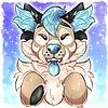 Shep97's avatar