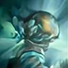 shepa's avatar