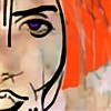 Shepairy's avatar