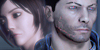 Shepard-Couples's avatar