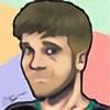 Shepard-Sketches's avatar