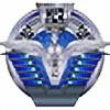 Shepard137's avatar
