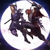 shepardchen's avatar