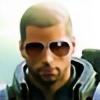 ShepardOfGalaxy's avatar