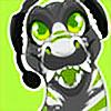 ShepardSheila's avatar