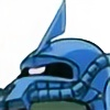 sheperdsfireworks's avatar