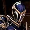 Shephard1138's avatar