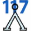 shepherd-117's avatar