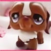 Shepherd-Mix's avatar