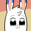 shepherd0821's avatar