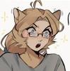 Shepherd228666's avatar