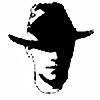 ShepherdCartography's avatar