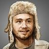 ShepherdIRL's avatar