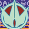ShepherdoftheWest's avatar