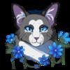 Shepherdschatzi's avatar