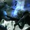 shepirotcloud's avatar