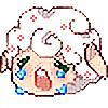 Shepiu's avatar