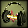 shepp86's avatar