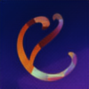 sheppard100's avatar