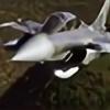sheppard117's avatar