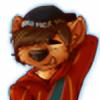 ShepPDW's avatar