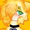 SheppieShifeed's avatar