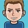 sheppii's avatar