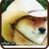 shepppie's avatar