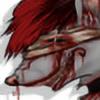 Sheppre's avatar