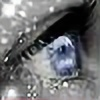 Shepranah's avatar